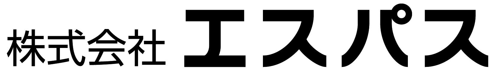 島谷彰の画像