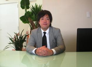 大原健太郎の画像