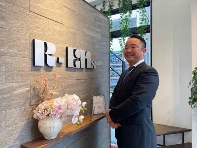 井田朋彰の画像