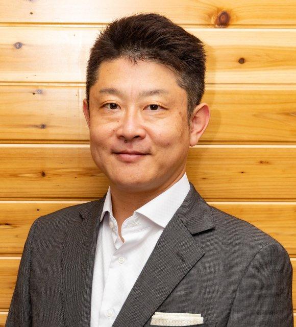 浅川達郎の画像