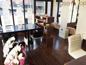 ハウストップ西宮鳴尾店の画像3