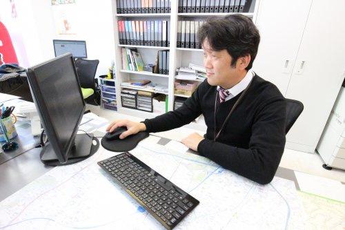 増田豪紀の画像