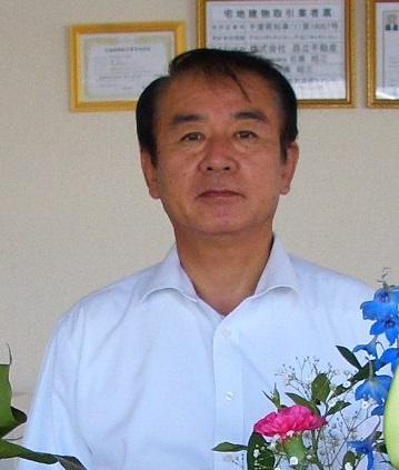 鈴木明の画像