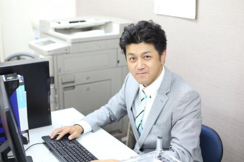 小寺健介の画像