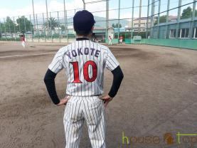 YokoteAkiyukiの画像2
