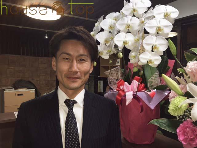 ShirakawaTsuyoshiの画像