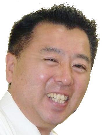 店長 タカの画像