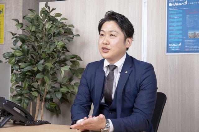 和田裕弥の画像