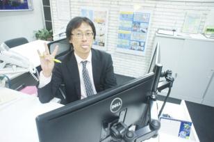 店長 の画像2