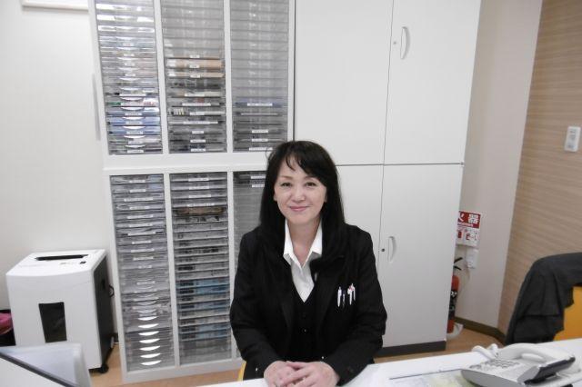 櫻井 の画像
