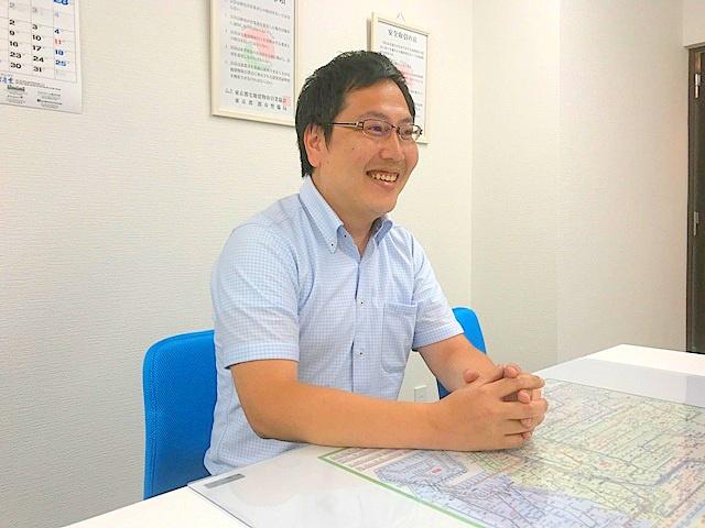 木田裕太の画像