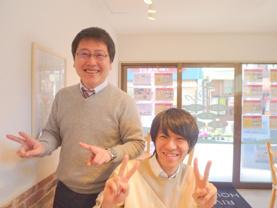 木田裕太の画像3