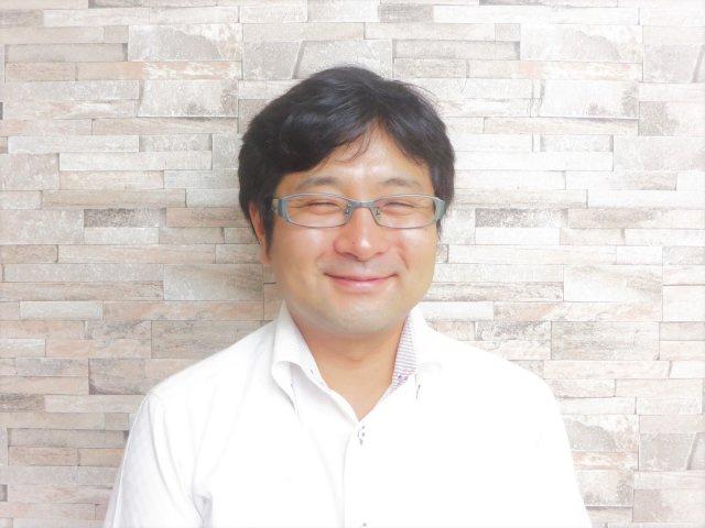 NOGUCHI 野口の画像