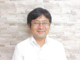 NOGUCHI 野口の画像1