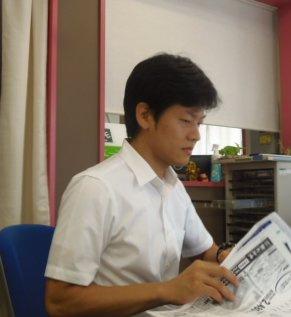 池田 大介の画像