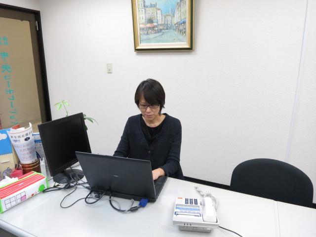 SATSUKI.Kの画像