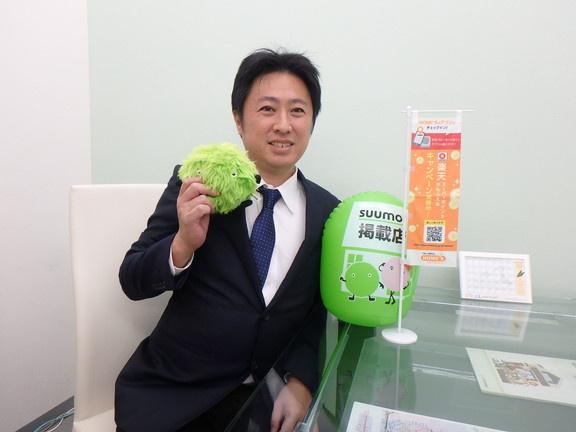 和田洋平の画像