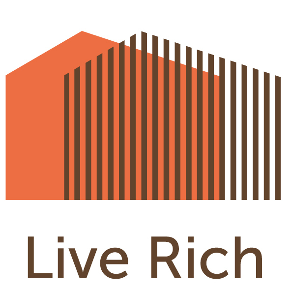 株式会社リブリッチの画像