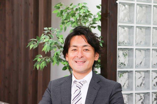 太田育宏の画像