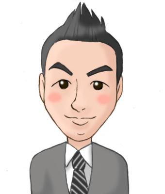 渡邊勇太の画像