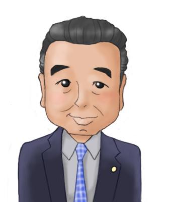 渡邊誠の画像