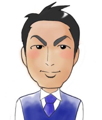 渡邊真人の画像