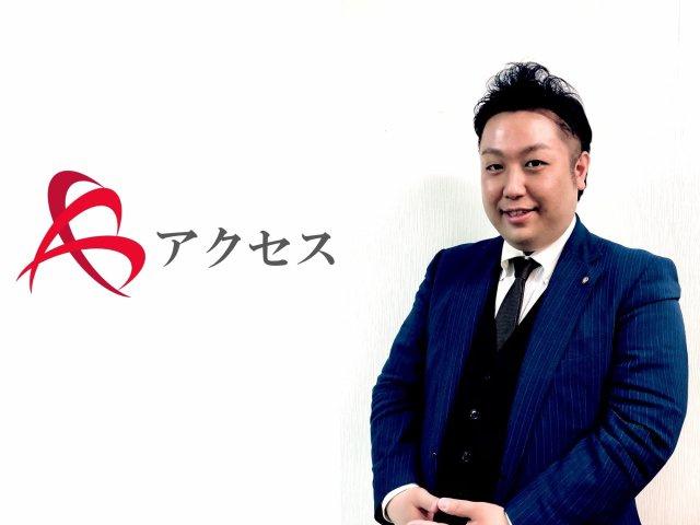 佐藤 恭介(さとう きょうすけ)の画像
