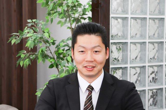 瀧澤祐太の画像