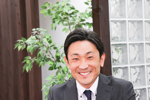 成田勇介の画像