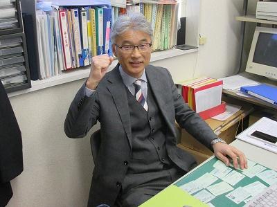 佐藤弘の画像