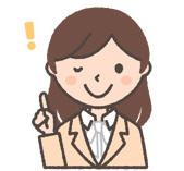 嶋智子の画像1