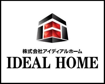 ■アイディアルホーム大森店■