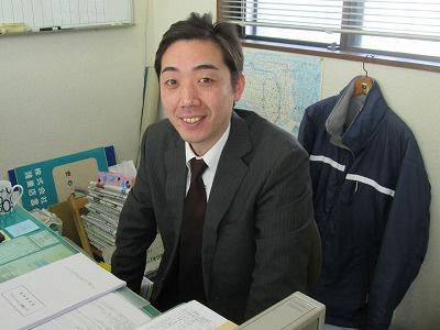 佐藤隆広の画像