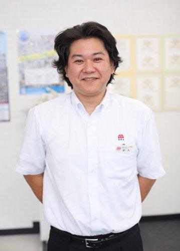 鈴木俊介の画像