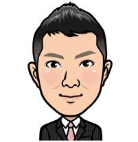 TeramotoTakayukiの画像1