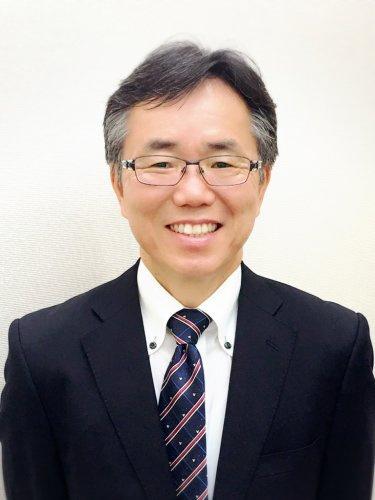 平阪孝之の画像