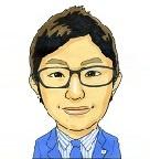 芳司朋典の画像3