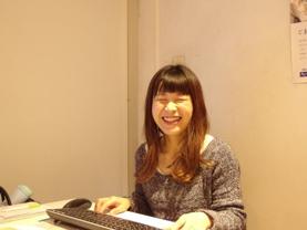 長尾麗子の画像2