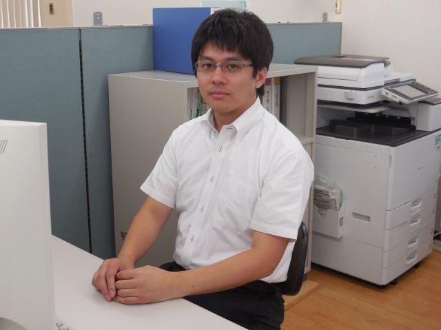 佐藤雄太の画像