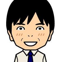 池田 道郎の画像1