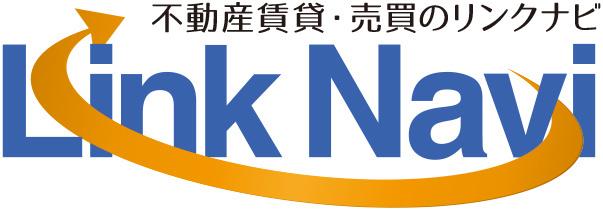 関西不動産流通株式会社リンクナビ福島店の画像