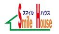 スマイルハウス株式会社の画像