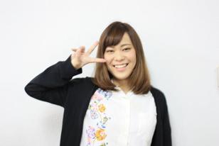 石川優希の画像1