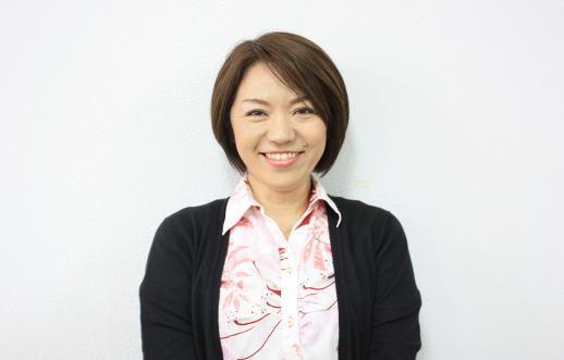 松本留美子の画像