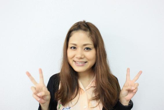 本村亜由美の画像