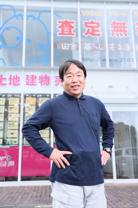波多野慎也の画像1