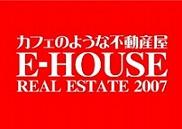 株式会社イーハウス