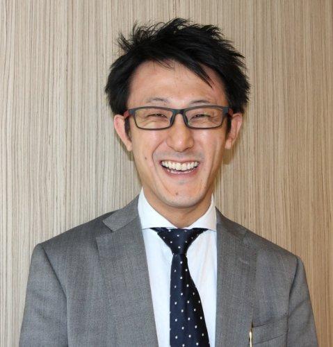 石橋雄平の画像
