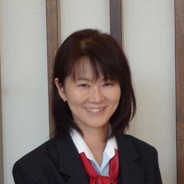 山本明子の画像