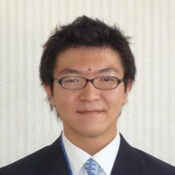 秋田祐一郎の画像